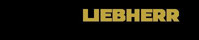 Części Hydrauliczne Liebherr, Silniki Liebherr